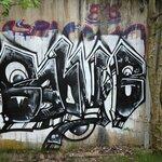 IMG_0937
